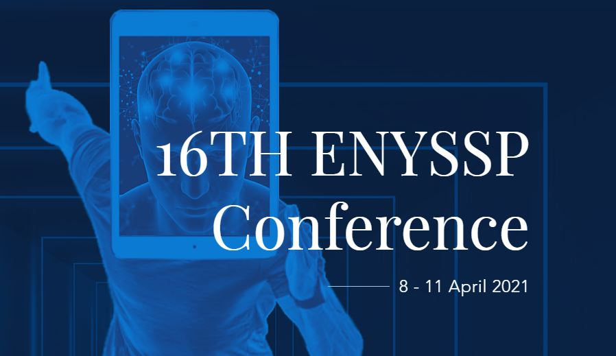 ENYSSP Annual Conference